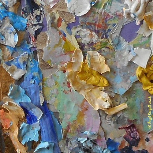 Angel Rengell . angel rengell . Angel Rengell Art . angel rengell art . Abstract Art 1 . Abstract Art I .   Abstract Art . abstract art . Abstraction . abstraction . Angel Rengell Abstract Painter . angel rengell abstract painter . Angel Rengell Abstract Painting . angel rengell abstract painting . Contemporary Art . Angel Rengell Painter . angel rengell painter . Art Painting . Art Painting uk . Contemporary London . Art UK . art . contemporary artist . Painting . contemporary london . United Kingdom . united kingdom . London . london . Shapes . Colours . Forms . Gestural marks . Pure abstraction . shapes . colours . forms . gestural marks . pure abstraction .Textured Abstract Painting 1 . textured abstract painting 1 . forms . Colours .